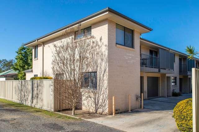 6/7 Smart Street, Waratah NSW 2298