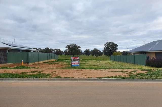 Lot 1401 Paperbark Drive, Forest Hill NSW 2651