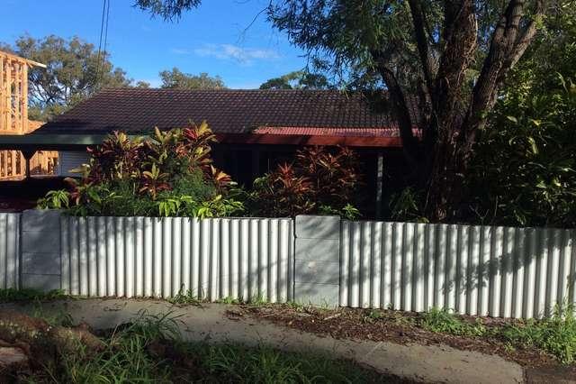 51 Palgrave Street, Tingalpa QLD 4173