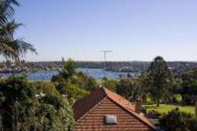 72 Lyons Road, Drummoyne NSW 2047