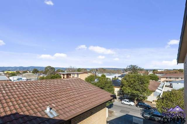 18/3-5 Stirling Street, Marleston SA 5033