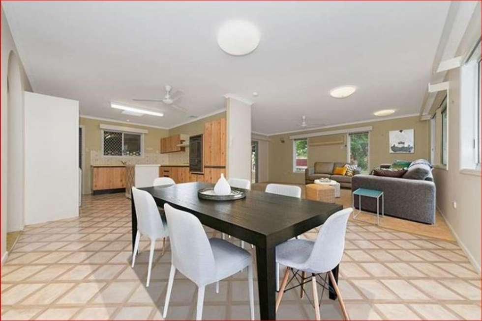 Second view of Homely house listing, Address available on request