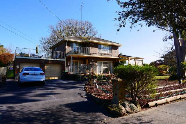 21-23 Walker Parade, Churchill VIC 3842