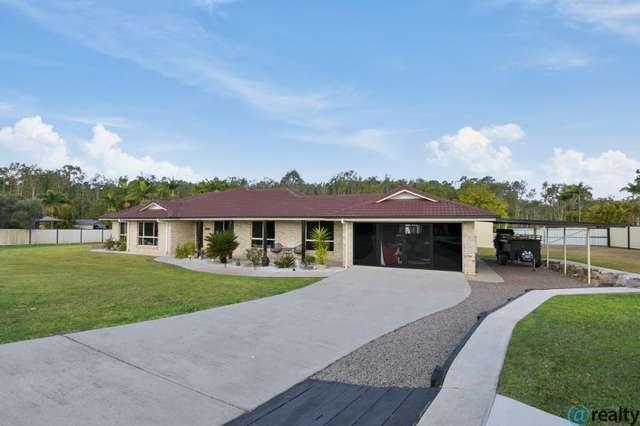 116 Darley Rd, Upper Caboolture QLD 4510