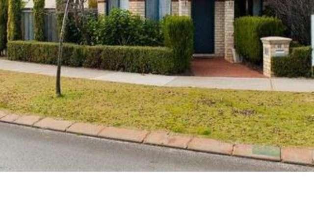 48 Sunray Circle, Ellenbrook WA 6069