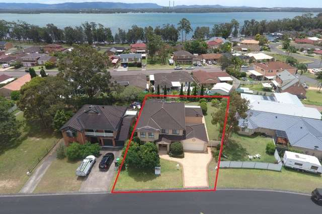 23 Kona Crescent, Bonnells Bay NSW 2264