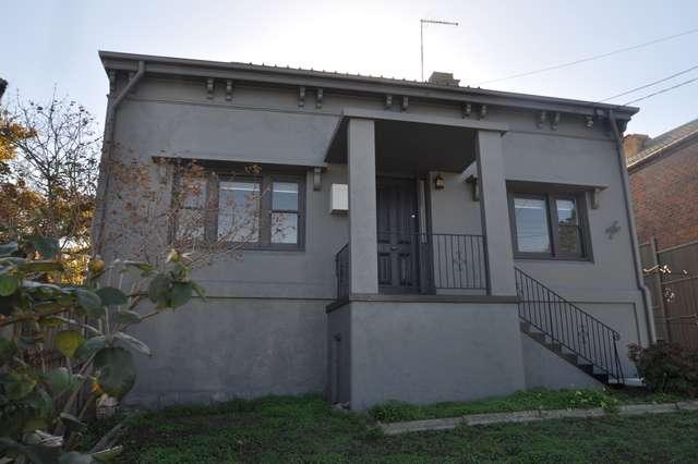 64 Eglington Street, Moonee Ponds VIC 3039
