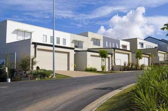54/115 Mango Hill Boulevard East, Mango Hill QLD 4509