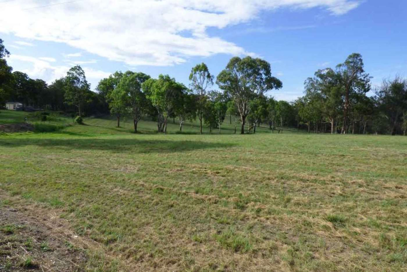 Seventh view of Homely residentialLand listing, Lot 1 Cnr .Perseverance Dam Road/ Orchard, Crows Nest QLD 4355