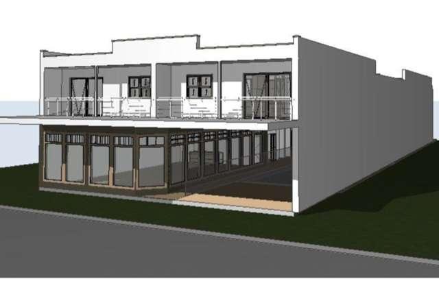 49 Oaks St, Thirlmere NSW 2572