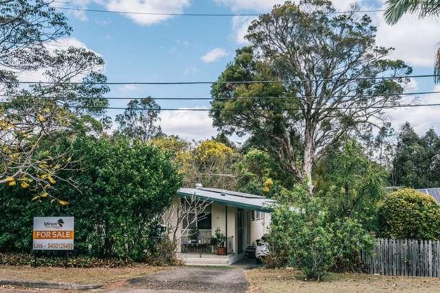 41 Baroda Street, Coopers Plains QLD 4108