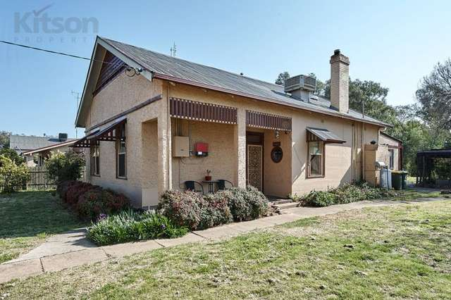 14 Norman Street, The Rock NSW 2655