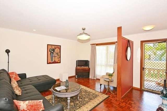 57 Cunningham Street, Urangan QLD 4655