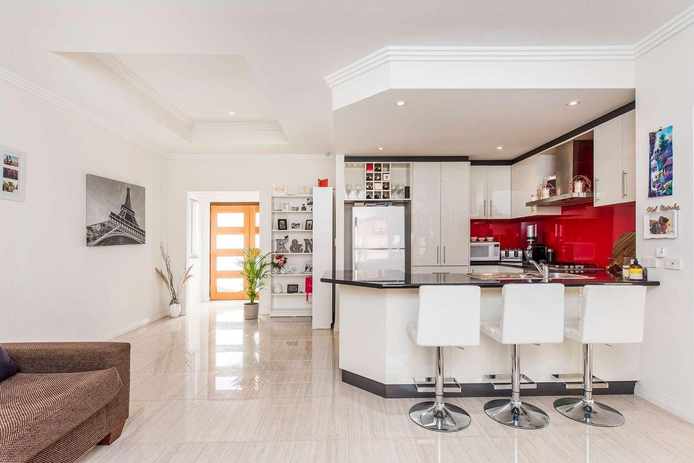 Main view of Homely villa listing, 20C Quadea Way, Nollamara, WA 6061