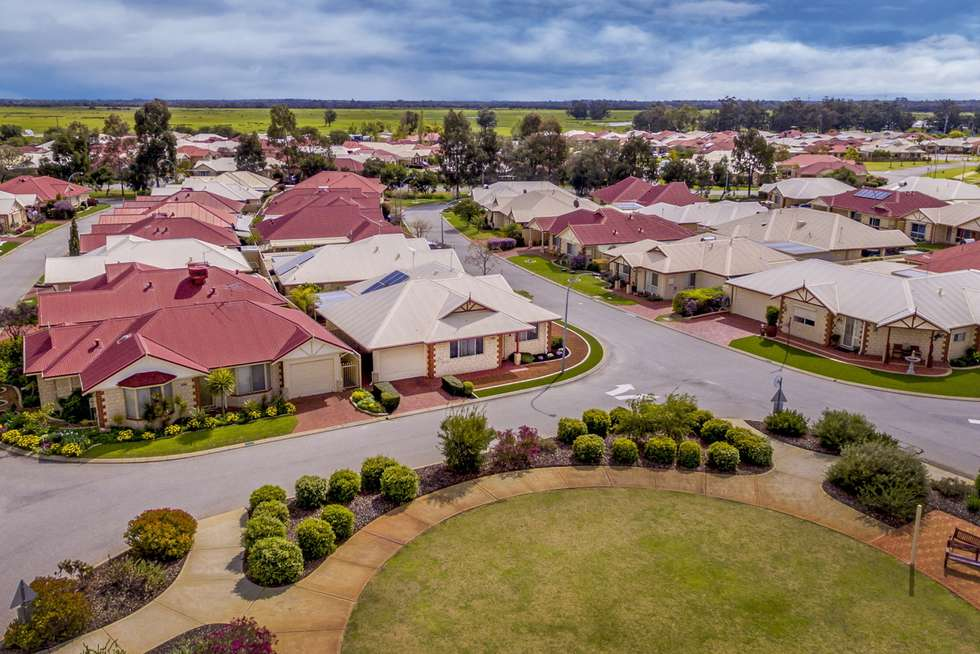 Fourth view of Homely retirement listing, 129/194 Old Mandurah Road, Ravenswood WA 6208