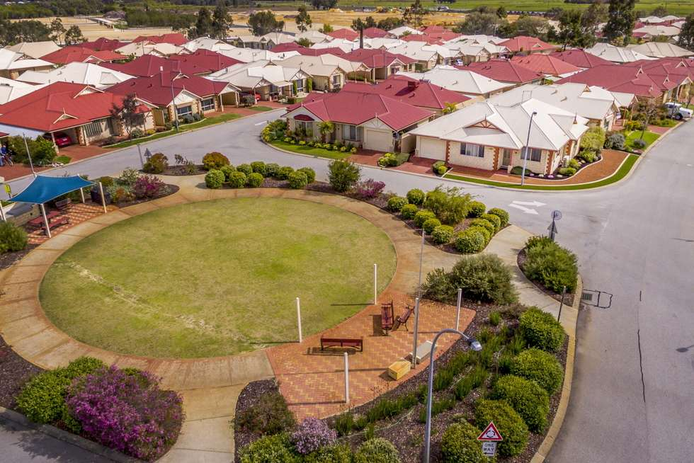 Fifth view of Homely retirement listing, 129/194 Old Mandurah Road, Ravenswood WA 6208
