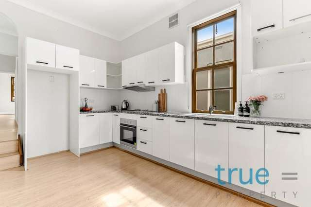 1/516 King Street, Newtown NSW 2042