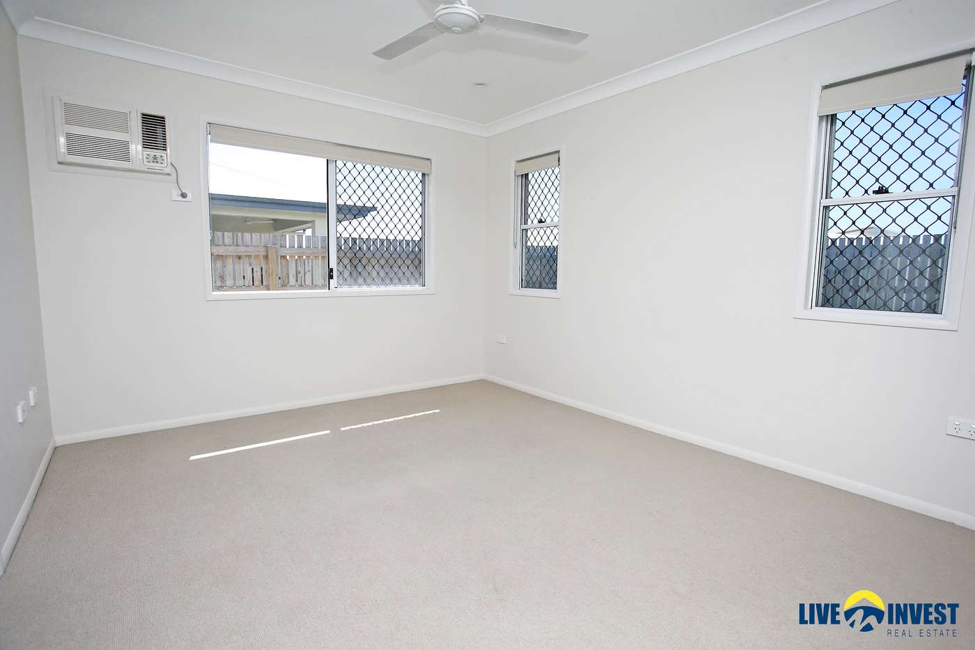 Sixth view of Homely house listing, 28 Mesa Circuit, Cosgrove QLD 4818