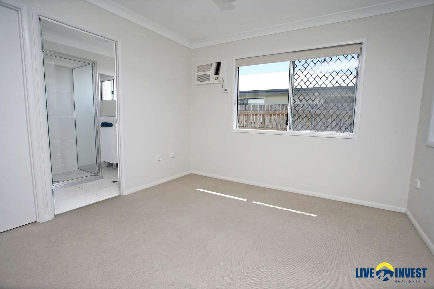 Seventh view of Homely house listing, 28 Mesa Circuit, Cosgrove QLD 4818