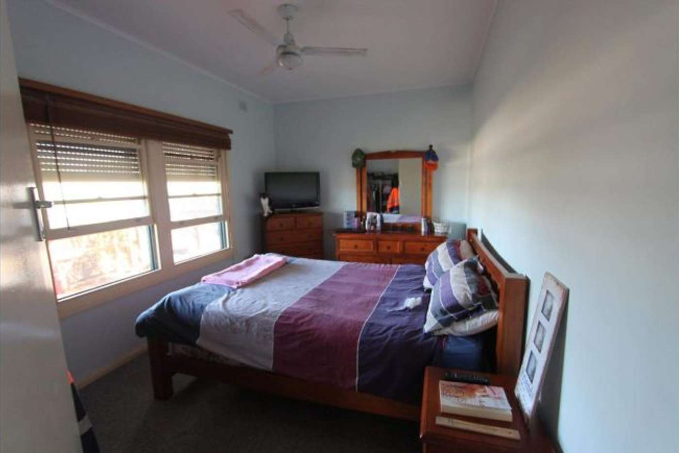 Sixth view of Homely house listing, 13 Barry Street, Cowell SA 5602