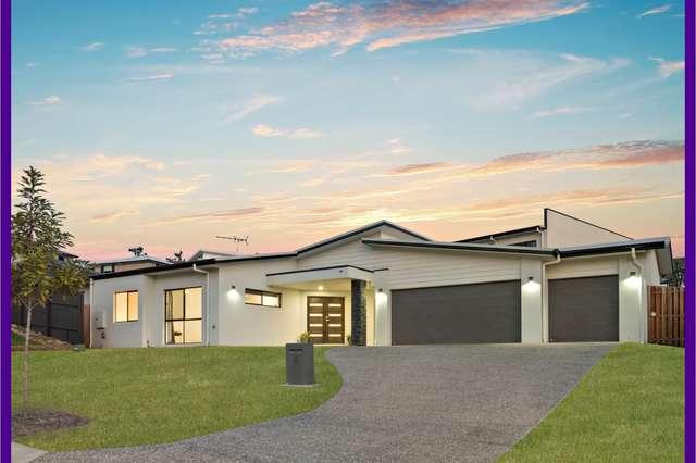 8 Melaleuca Court, Kuraby QLD 4112