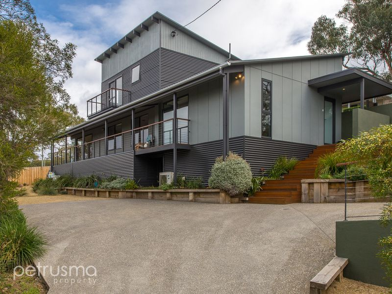 4/6 Gully Road