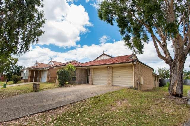 4 Cowper Place, Coopers Plains QLD 4108