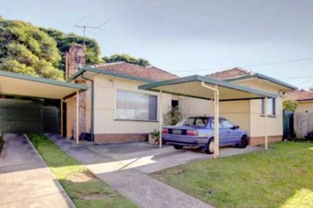 41 Briens Rd, Northmead NSW 2152