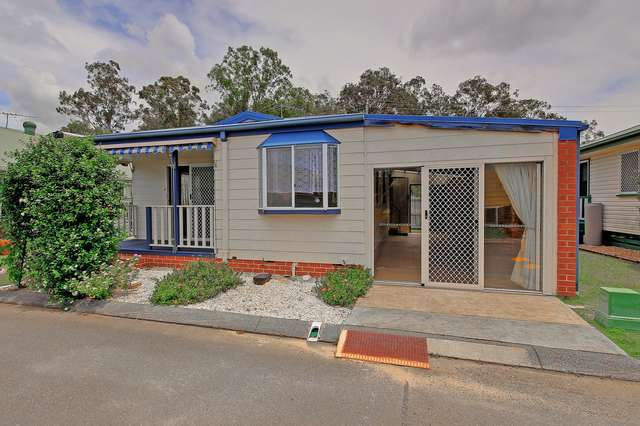 80/2 Ford Court, Carindale QLD 4152