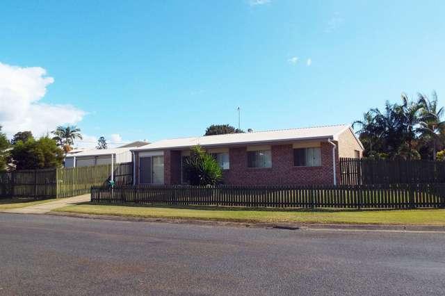 1 Crawford Drive, Dundowran QLD 4655