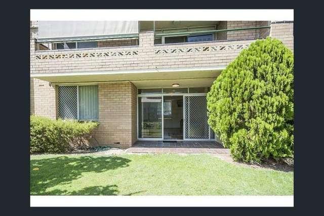 1/6 Hardy St, South Perth WA 6151