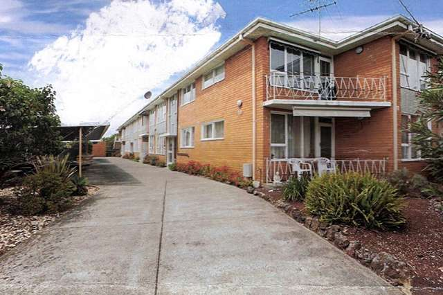 5/15 Royal Avenue, Glen Huntly VIC 3163
