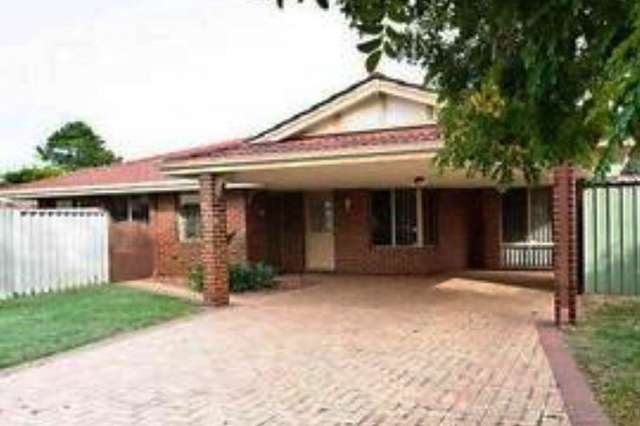 12 O'Leary Place, Redcliffe WA 6104
