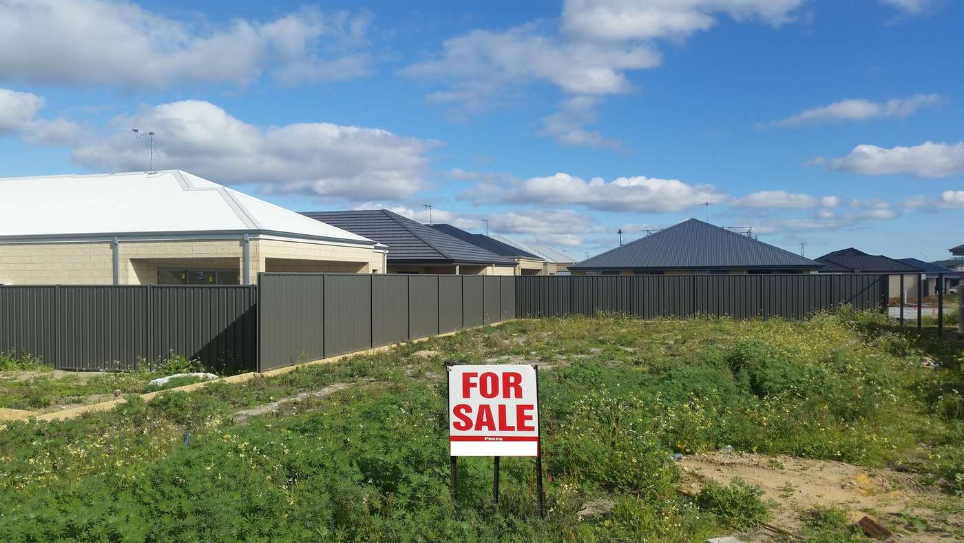 Main view of Homely  listing, 3 Mariala Way, Wandi, WA 6167