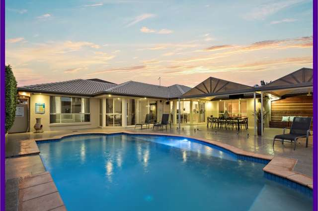 11 Parkhurst Place, Kuraby QLD 4112