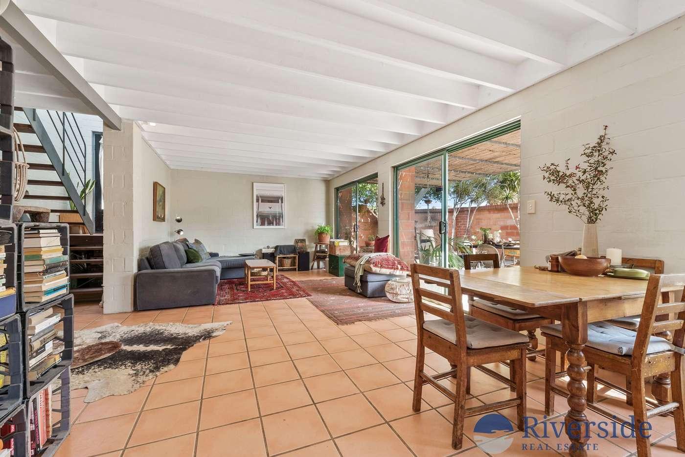 Main view of Homely house listing, 21 Gibbon Street, Mosman Park WA 6012