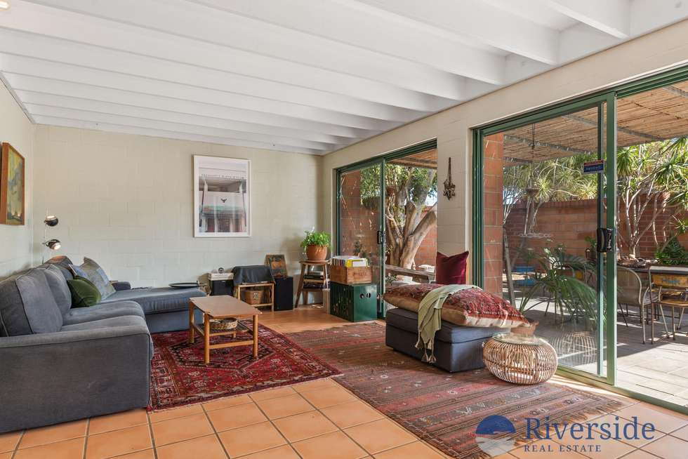 Third view of Homely house listing, 21 Gibbon Street, Mosman Park WA 6012