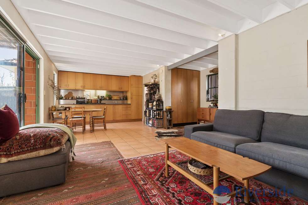 Fourth view of Homely house listing, 21 Gibbon Street, Mosman Park WA 6012