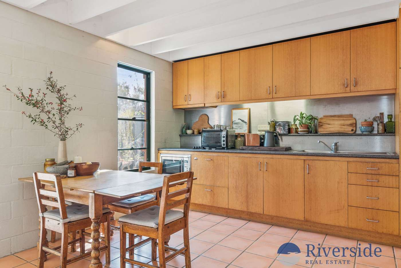 Fifth view of Homely house listing, 21 Gibbon Street, Mosman Park WA 6012
