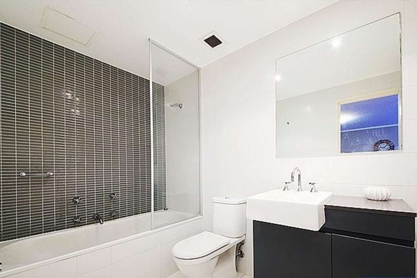 Sixth view of Homely apartment listing, E207/35 Arncliffe Street, Wolli Creek NSW 2205
