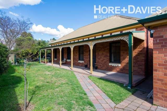 114A Tompson Street, Wagga Wagga NSW 2650