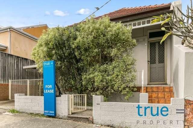 2 Albert Street, Leichhardt NSW 2040