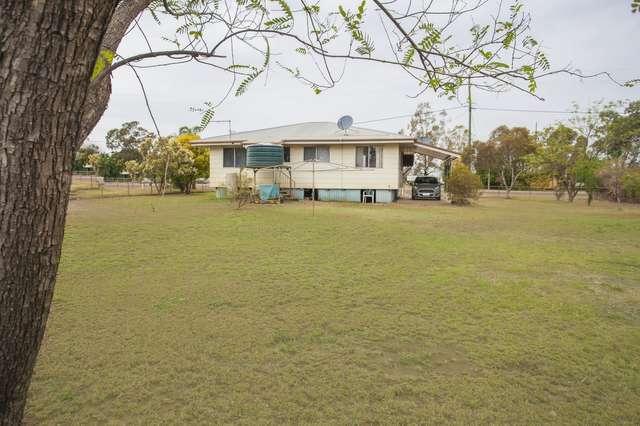 67 Alexander St, Surat QLD 4417