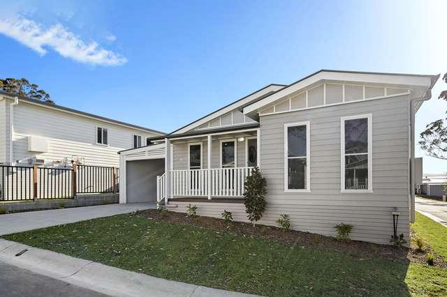 48/1 Norman Street, Lake Conjola NSW 2539