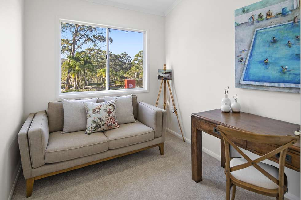 Fourth view of Homely retirement listing, 48/1 Norman Street, Lake Conjola NSW 2539