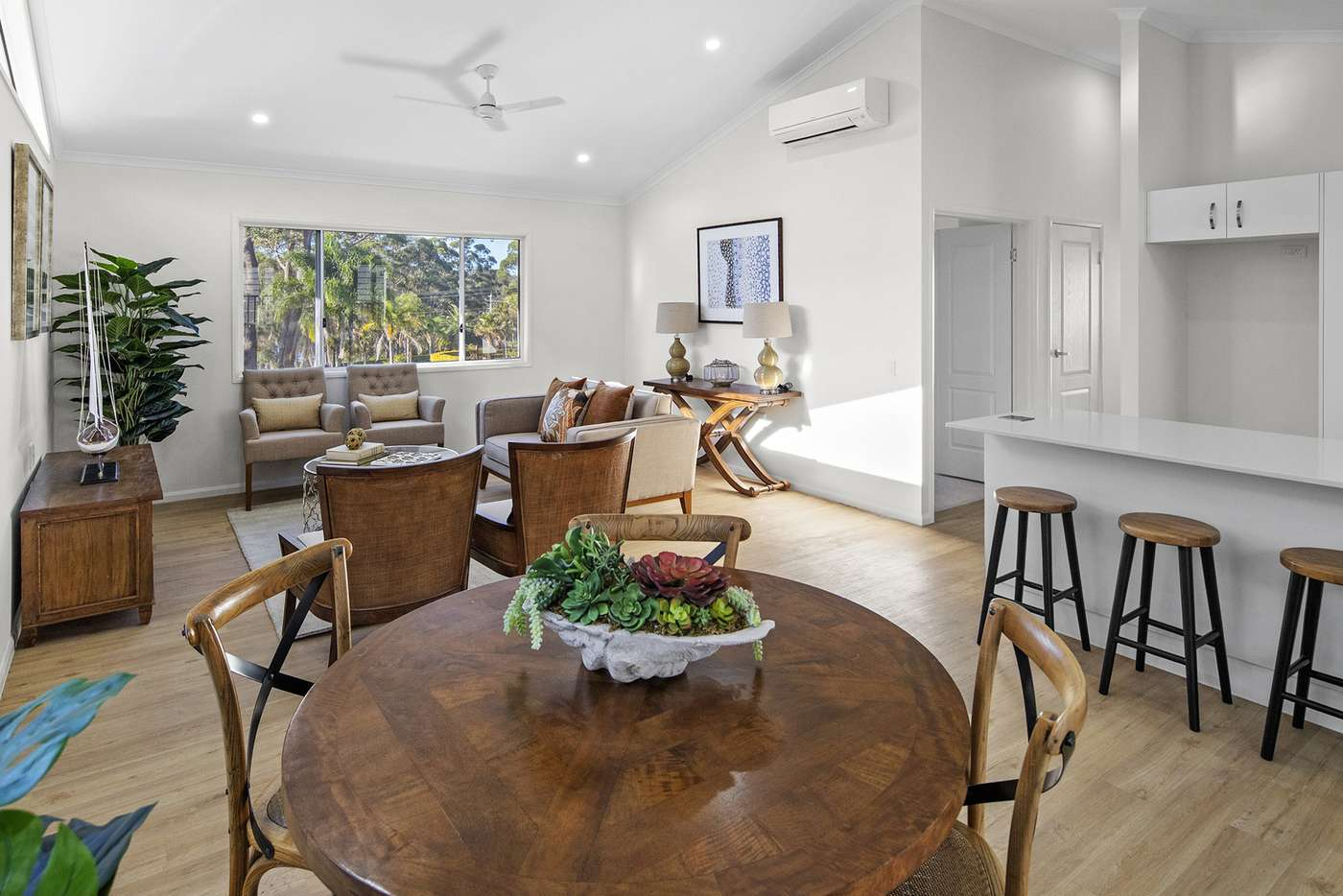 Sixth view of Homely retirement listing, 48/1 Norman Street, Lake Conjola NSW 2539