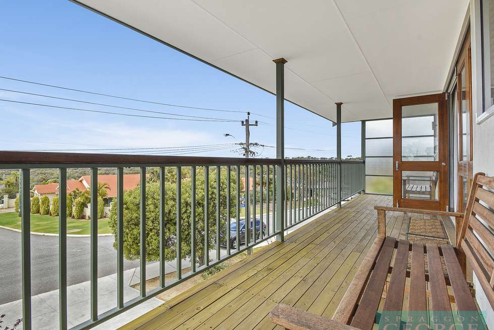 Second view of Homely house listing, 33 Minerva Way, Carine WA 6020