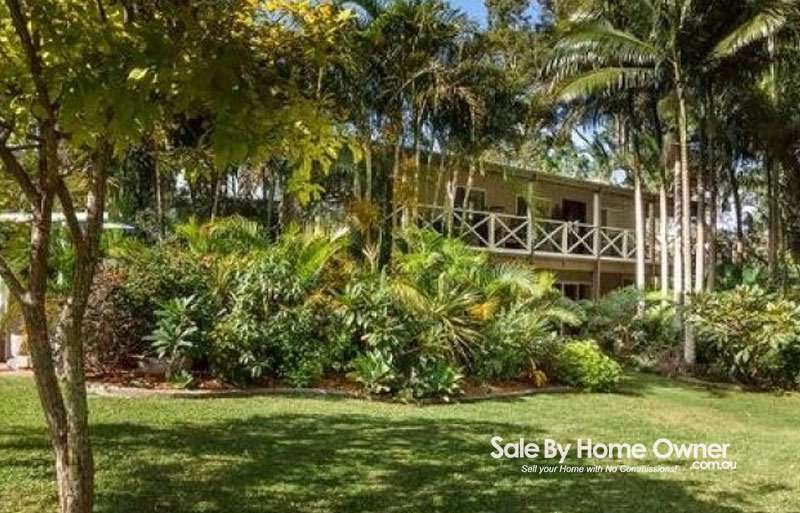 Main view of Homely house listing, Address available on request, Smiths Lake, NSW 2428