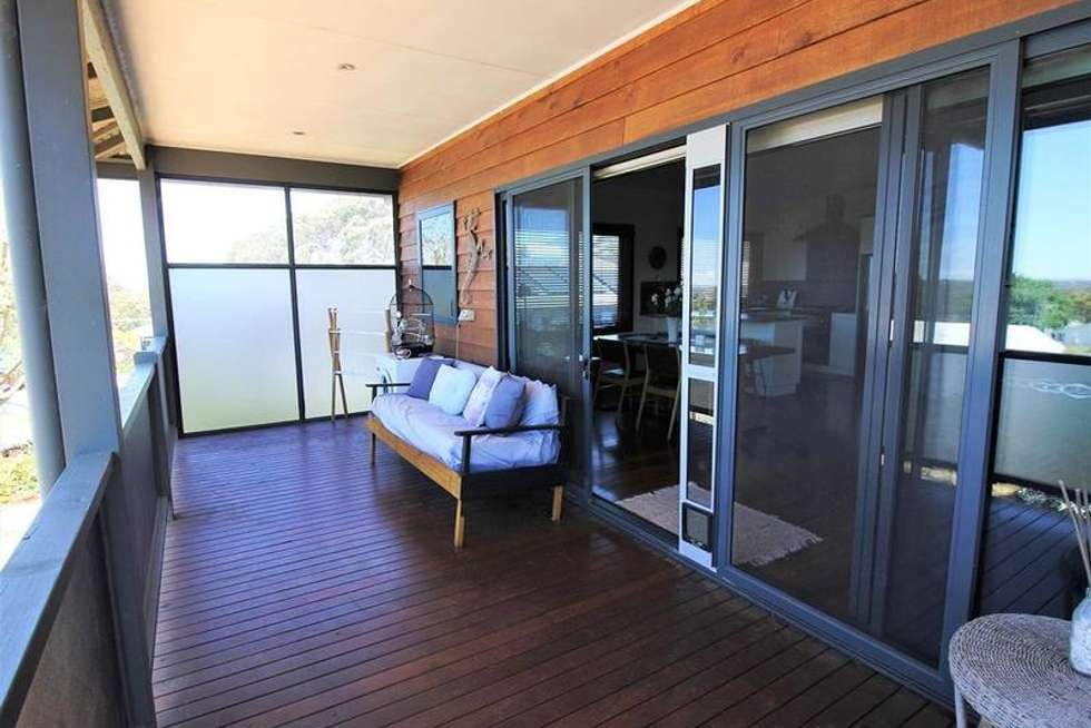 Fourth view of Homely house listing, 10 Russell Rise, Denmark WA 6333