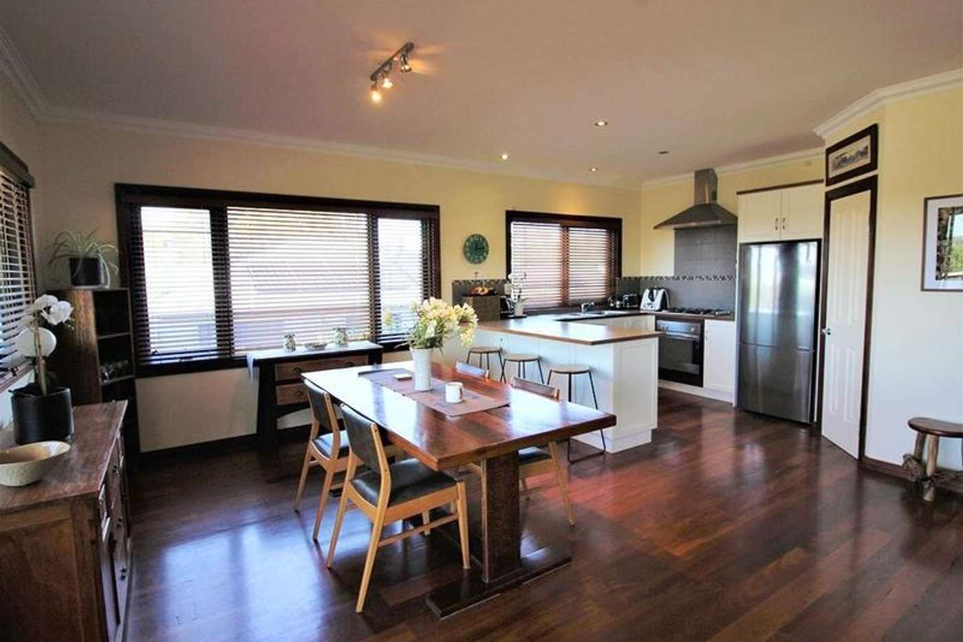 Sixth view of Homely house listing, 10 Russell Rise, Denmark WA 6333